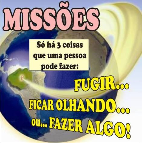 missoes1