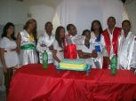 aniv grupo joven MdA 660