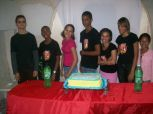 aniv grupo joven MdA 661