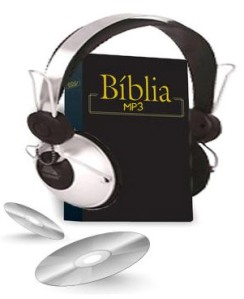 BAIXAR BIBLIA EM MP3