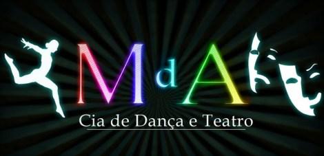 cia de dança e teatro