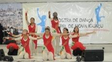 I Mostra de Dança Gospel de Nova Iguaçu_Grupo Manancial_12.reduzida