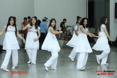 Talentos26