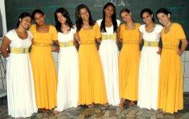 roupas (12)