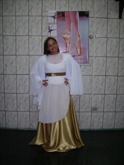 roupas (3)