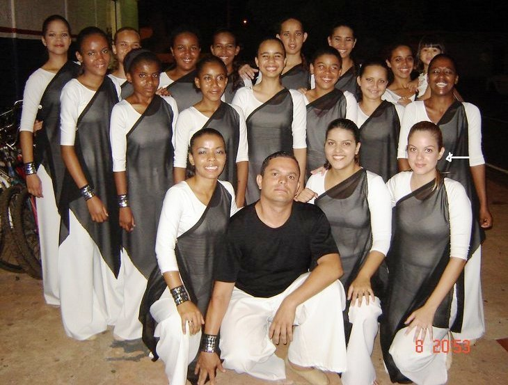 Apostila Culto de Missões - Volume 2 - pt.slideshare.net