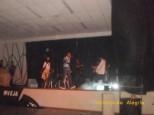 fotos do evento reconciliação (14)