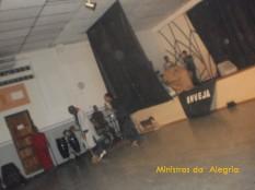 fotos do evento reconciliação (15)