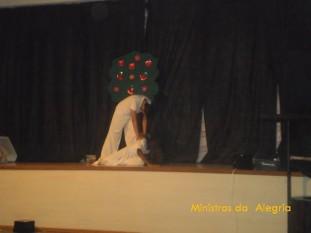fotos do evento reconciliação (16)