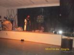 fotos do evento reconciliação (17)~2
