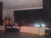 fotos do evento reconciliação (18)