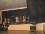 fotos do evento reconciliação (19)~2