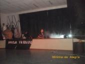 fotos do evento reconciliação (21)