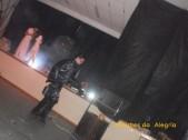 fotos do evento reconciliação (22)~1