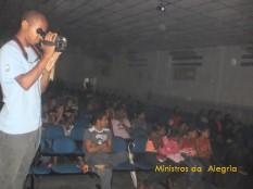 fotos do evento reconciliação (23)