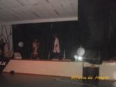 fotos do evento reconciliação (24)