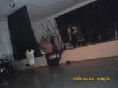 fotos do evento reconciliação (25)