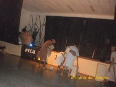 fotos do evento reconciliação (27)