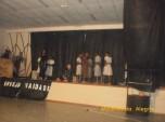 fotos do evento reconciliação (28)