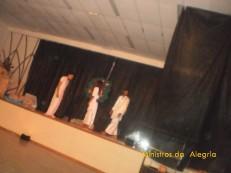 fotos do evento reconciliação (30)