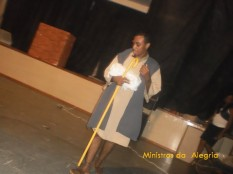 fotos do evento reconciliação (3)~1