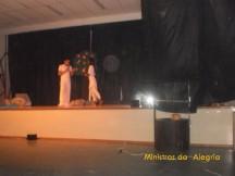 fotos do evento reconciliação (31)