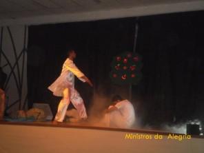 fotos do evento reconciliação (32)