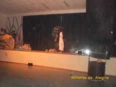 fotos do evento reconciliação (34)