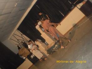 fotos do evento reconciliação (35)