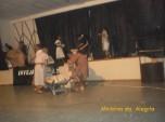 fotos do evento reconciliação (36)