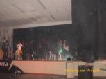 fotos do evento reconciliação (37)