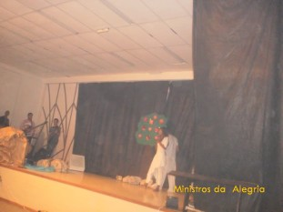 fotos do evento reconciliação (38)