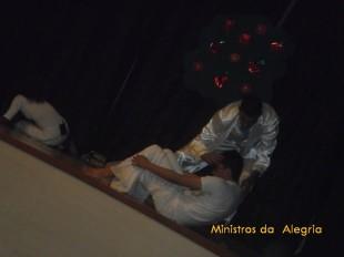 fotos do evento reconciliação (40)