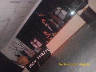 fotos do evento reconciliação (41)