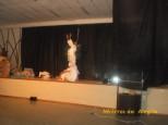 fotos do evento reconciliação (42)