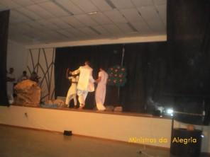 fotos do evento reconciliação (44)