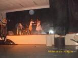 fotos do evento reconciliação (45)