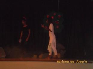fotos do evento reconciliação (47)