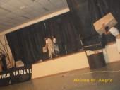 fotos do evento reconciliação (48)