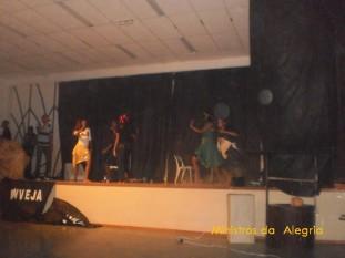 fotos do evento reconciliação (50)