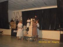fotos do evento reconciliação (51)