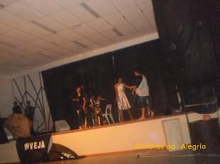 fotos do evento reconciliação (52)