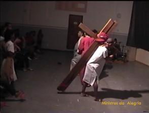 fotos do evento reconciliação (56)