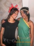Fotos do evento reconciliação . (7)