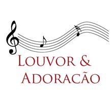 louvor (1)