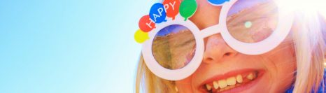 cropped-shiny_happy_birthday_girl_smiling.jpg