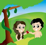 adam_and_eve1